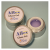 Glanz Gel 15 ml.