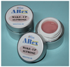 Make Up Altrose 15 ml.